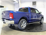 2018 Ram 1500 Crew Cab 4x4, Pickup #R16158 - photo 2
