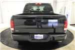 2018 Ram 1500 Crew Cab 4x4, Pickup #R16168 - photo 16