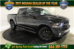 2018 Ram 1500 Crew Cab 4x4, Pickup #R16168 - photo 1