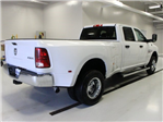 2018 Ram 3500 Crew Cab DRW 4x4, Pickup #R16269 - photo 1