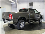 2018 Ram 3500 Crew Cab 4x4, Pickup #R16330 - photo 1