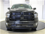 2018 Ram 1500 Crew Cab 4x4, Pickup #R16381 - photo 16