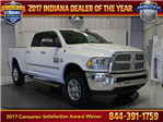 2018 Ram 3500 Crew Cab 4x4, Pickup #R16386 - photo 1