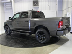 2018 Ram 1500 Crew Cab 4x4, Pickup #R16419 - photo 4