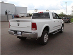 2018 Ram 3500 Crew Cab 4x4, Pickup #R16429 - photo 1