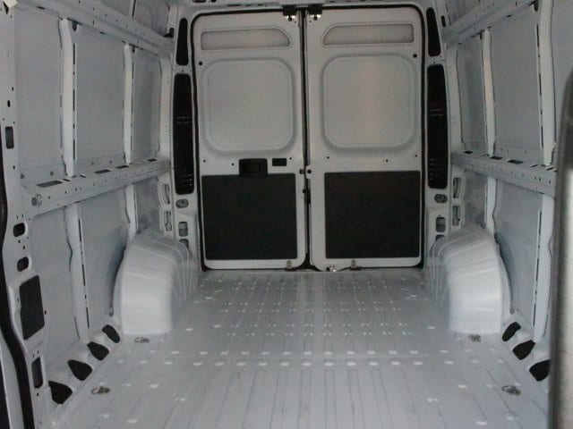 2018 ProMaster 2500 High Roof,  Empty Cargo Van #R16511 - photo 2
