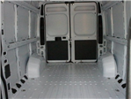2018 ProMaster 2500 High Roof,  Empty Cargo Van #R16511 - photo 1