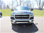 2019 Ram 1500 Crew Cab 4x4, Pickup #R16576 - photo 17