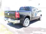 2019 Ram 1500 Crew Cab 4x4, Pickup #R16576 - photo 2