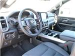 2019 Ram 1500 Crew Cab 4x4, Pickup #R16576 - photo 6