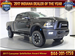 2018 Ram 2500 Crew Cab 4x4,  Pickup #R16801 - photo 1