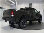 2018 Ram 2500 Crew Cab 4x4,  Pickup #R16801 - photo 2