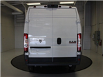 2018 ProMaster 1500 High Roof FWD,  Empty Cargo Van #R16817 - photo 15