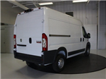 2018 ProMaster 1500 High Roof FWD,  Empty Cargo Van #R16817 - photo 5