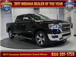 2019 Ram 1500 Crew Cab 4x4,  Pickup #R16848 - photo 1