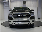 2019 Ram 1500 Crew Cab 4x4,  Pickup #R16848 - photo 21