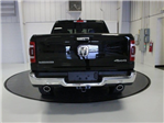2019 Ram 1500 Crew Cab 4x4,  Pickup #R16848 - photo 22