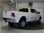2018 Ram 2500 Crew Cab 4x4,  Pickup #R16961 - photo 1