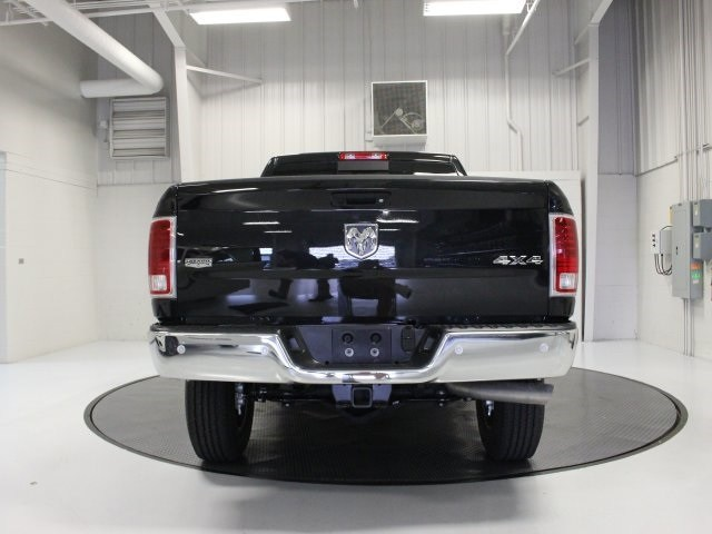 2018 Ram 2500 Crew Cab 4x4,  Pickup #R17015 - photo 17