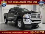 2018 Ram 2500 Crew Cab 4x4,  Pickup #R17015 - photo 1