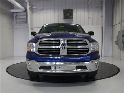 2018 Ram 1500 Crew Cab 4x4,  Pickup #R17025 - photo 14