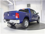 2018 Ram 1500 Crew Cab 4x4,  Pickup #R17025 - photo 2