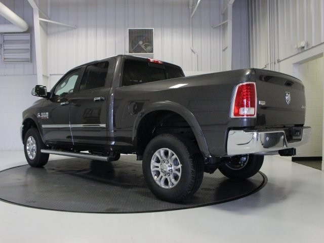 2018 Ram 2500 Crew Cab 4x4,  Pickup #R17052 - photo 3