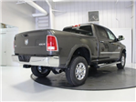 2018 Ram 2500 Crew Cab 4x4,  Pickup #R17052 - photo 1