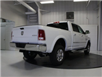 2018 Ram 2500 Crew Cab 4x4,  Pickup #R17160 - photo 1