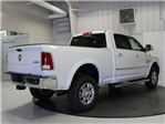 2018 Ram 2500 Crew Cab 4x4,  Pickup #R17161 - photo 1