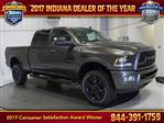 2018 Ram 2500 Crew Cab 4x4,  Pickup #R17262 - photo 1