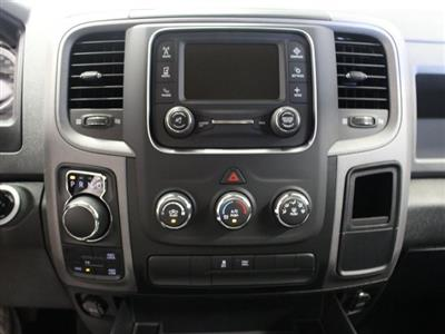 2019 Ram 1500 Crew Cab 4x4,  Pickup #R17426 - photo 12