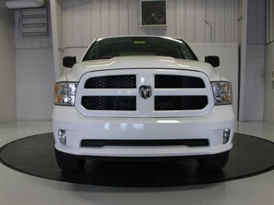 2019 Ram 1500 Crew Cab 4x4,  Pickup #R17426 - photo 15