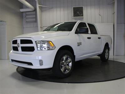 2019 Ram 1500 Crew Cab 4x4,  Pickup #R17426 - photo 3