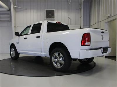 2019 Ram 1500 Crew Cab 4x4,  Pickup #R17426 - photo 4