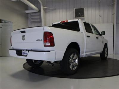 2019 Ram 1500 Crew Cab 4x4,  Pickup #R17426 - photo 2
