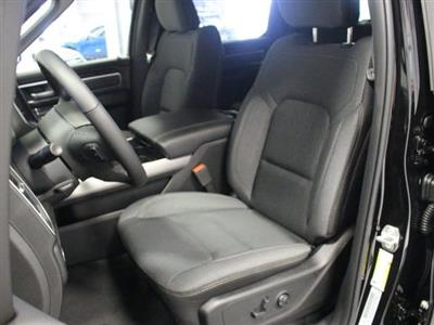 2019 Ram 1500 Crew Cab 4x4,  Pickup #R17757 - photo 6