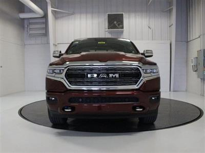 2019 Ram 1500 Crew Cab 4x4,  Pickup #R17823 - photo 23