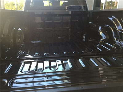 2017 Ram 3500 Mega Cab DRW 4x4 Pickup #H0069 - photo 29