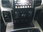 2017 Ram 3500 Mega Cab DRW 4x4 Pickup #H0069 - photo 19