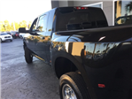 2017 Ram 3500 Mega Cab DRW 4x4 Pickup #H0069 - photo 2
