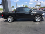 2017 Ram 1500 Crew Cab Pickup #H0392 - photo 35