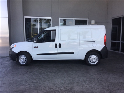 2017 ProMaster City Cargo Van #H0492 - photo 3