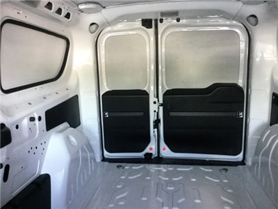 2017 ProMaster City Cargo Van #H0492 - photo 23