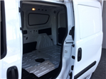 2017 ProMaster City Cargo Van #H0492 - photo 25