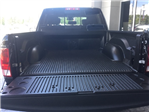 2017 Ram 1500 Crew Cab Pickup #H0555 - photo 24