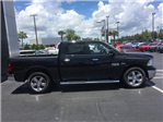 2017 Ram 1500 Crew Cab Pickup #H0555 - photo 27