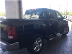2017 Ram 1500 Crew Cab Pickup #H0555 - photo 5