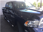 2017 Ram 1500 Crew Cab Pickup #H0555 - photo 6