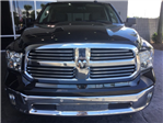 2017 Ram 1500 Crew Cab Pickup #H0555 - photo 7